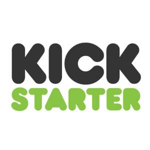 Project Kickstarter