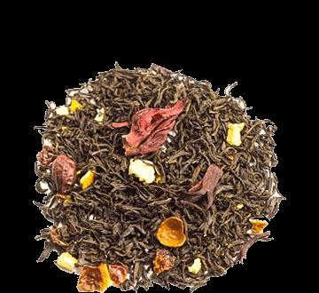 Чай черный Emperor | Чай Императора