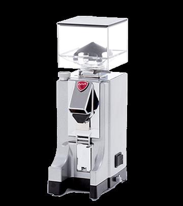 Професійні кавоварки та кавомолки - Eureka Mignon