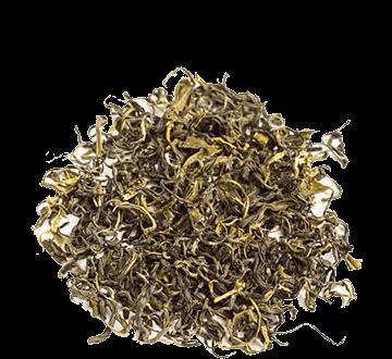 Чай зеленый Maofen | Маофен