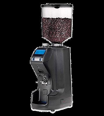 Професійні кавоварки та кавомолки - Nuova Simonelli MDX
