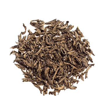 Чай черный OPA | Оранж пекое А