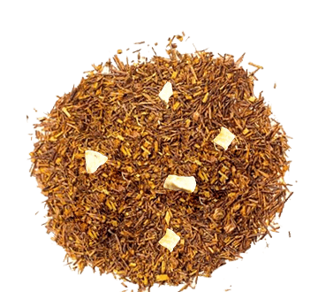 Чай - Rooibos Orange | Ройбуш Оранж