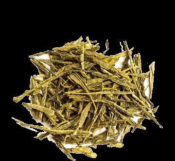 Чай зелений Sencha | Сенча