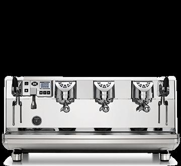 Профессиональные кофемашины и кофемолки - Victoria Arduino White Eagle