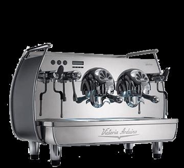 Професійні кавоварки та кавомолки - Victoria Arduino Adonis