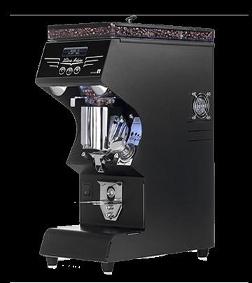 Профессиональные кофемашины и кофемолки - Victoria Arduino Mythos One
