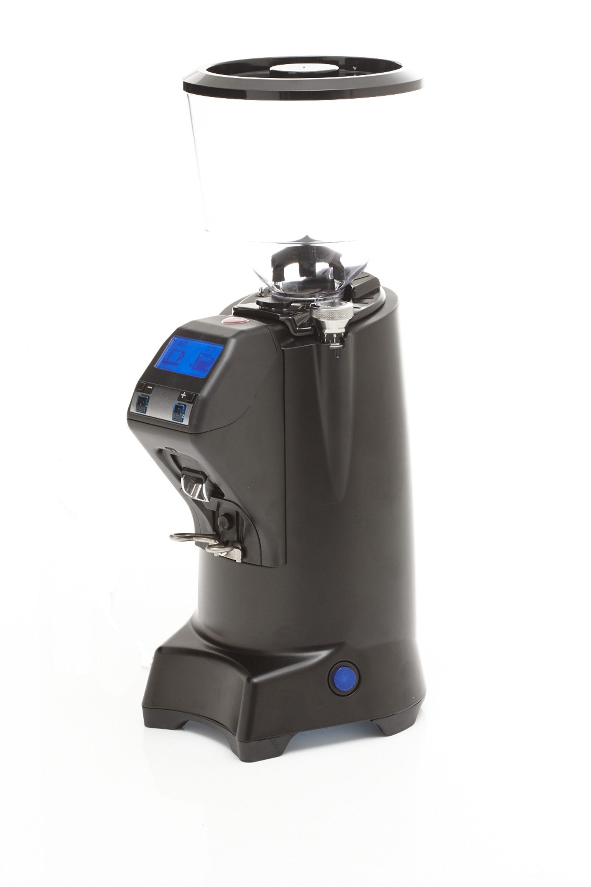 Профессиональные кофемашины и кофемолки - Eureka Nadir 65E