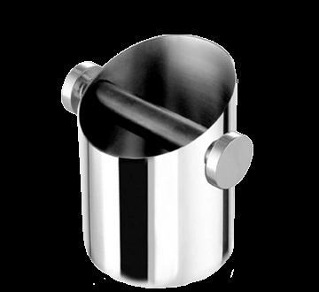 Інвентар для бариста - Відерце для відходів (Нок-бокс)