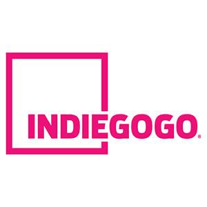 Indiegogo startups