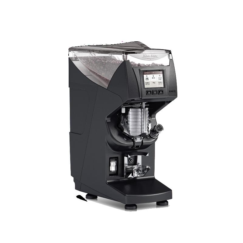 Профессиональные кофемашины и кофемолки - Victoria Arduino Mythos II