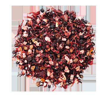 Чай - Berry Cocktail | Ягодный коктейль