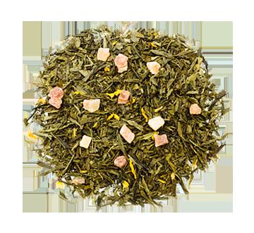 Чай - Emerald Drim | Смарагдова мрія