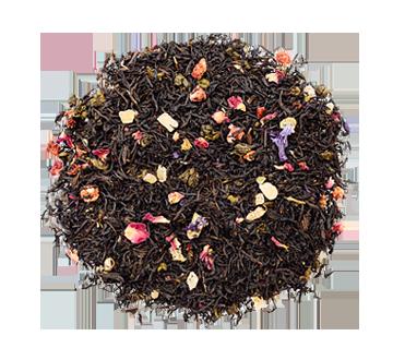 Чай - Romantic | Романтика