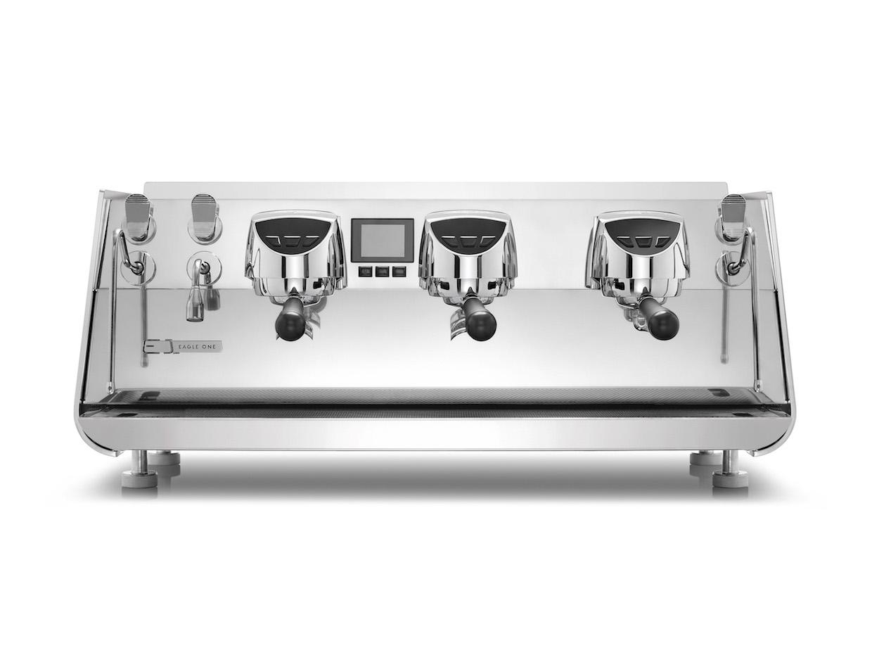 Профессиональные кофемашины и кофемолки - Victoria Arduino Eagle One