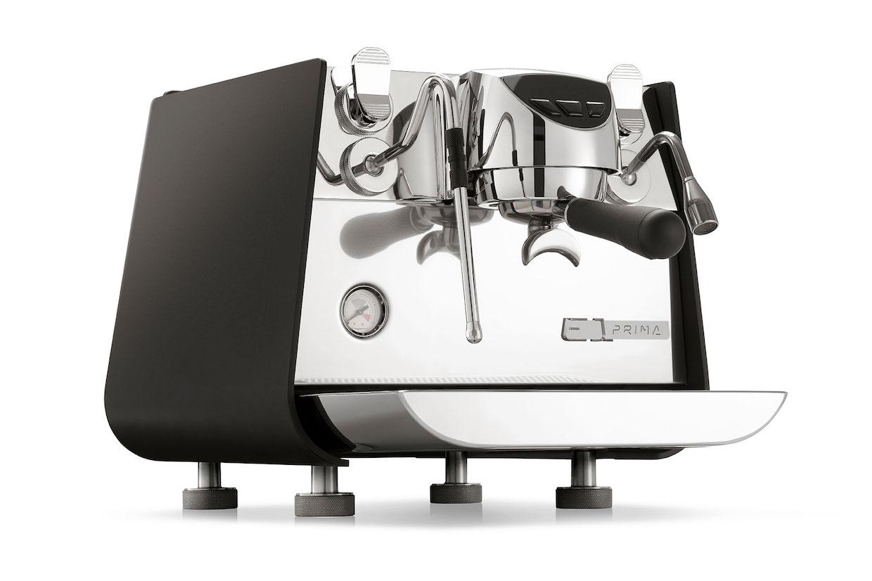 Професійні кавоварки та кавомолки - Victoria Arduino Eagle One Prima