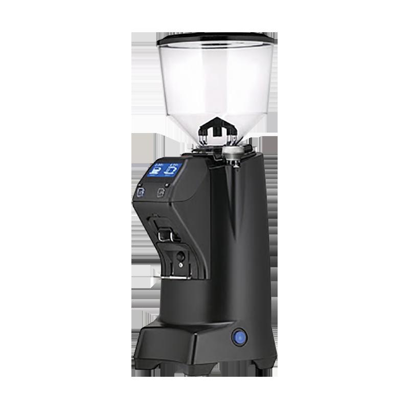 Професійні кавоварки та кавомолки - Eureka Nadir 65E