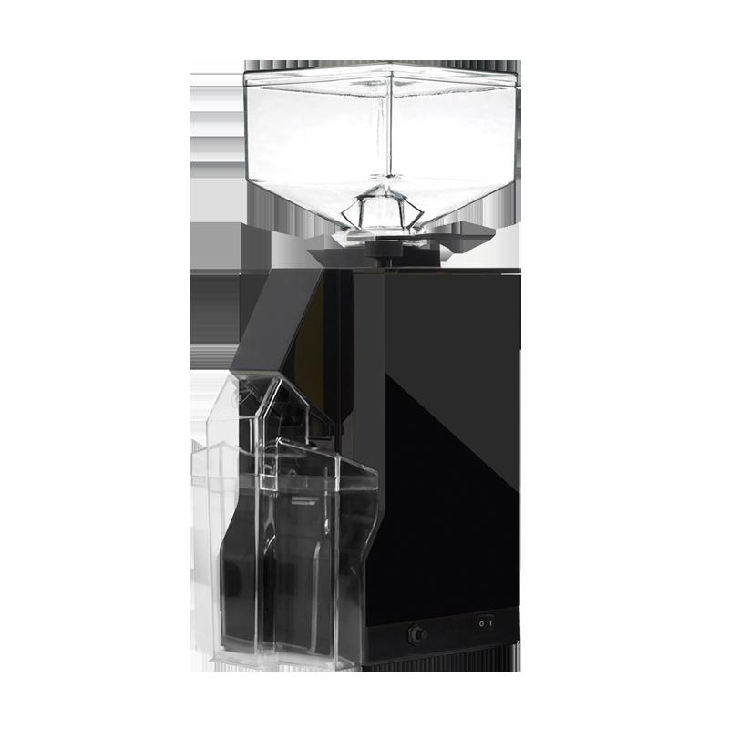 Професійні кавоварки та кавомолки - Eureka Mignon Filtro / Silent